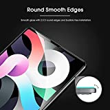 OMOTON [2 Pack] Screen Protector Compatible with