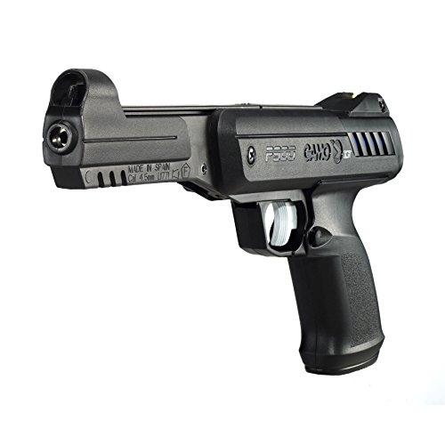 Gamo 611102954-IGT P-900 Break Barrel Air Pistol with IGT Technology