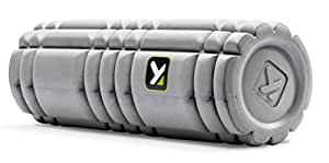 """Trigger Point Performance Core Multi-Density Solid Foam Roller, 12"""""""