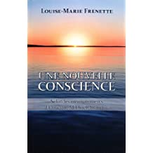 Une nouvelle conscience (French Edition)
