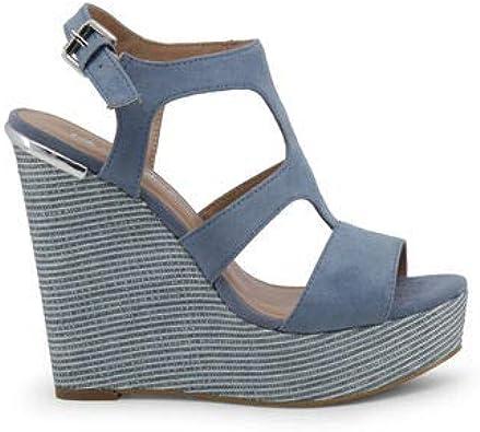 Blu Byblos Covered_682321: : Chaussures et Sacs