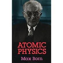 Atomic Physics: 8th Edition