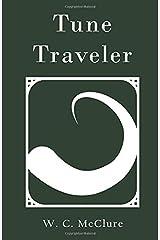 Tune Traveler (Color Series: Green) Paperback