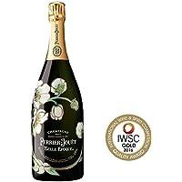 Magnum Perrier Jouet Belle Epoque Champagne 1.5L