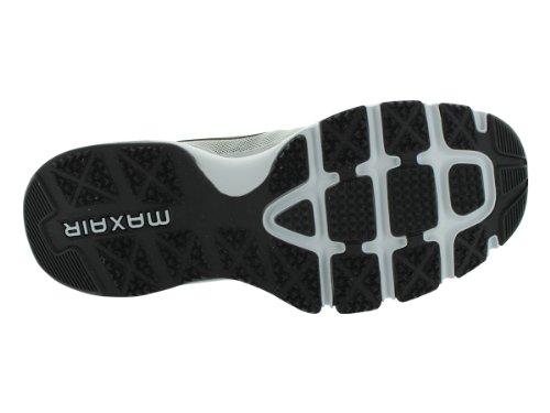 Nike - Air Max TR 365 - Farbe: Weiß - Größe: 41.0