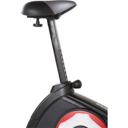 ProForm 135 CSX Upright Exercise Bike