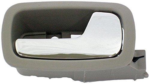 dorman-81857-chevrolet-cobalt-front-passenger-side-replacement-interior-door-handle
