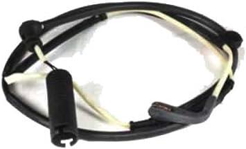 Front Brake Pad Wear Sensor SEM000012 For LAND ROVER RANGE ROVER L322 2003-2012