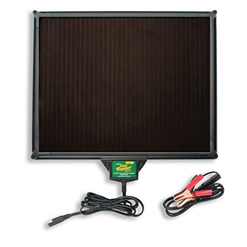 Battery Tender 021-1163 5W Solar...