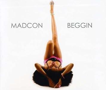music madcon beggin