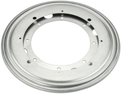 one-8-inch-lazy-susan-round-turntable-bearing-5-16-thick-and-700-lb-capacity