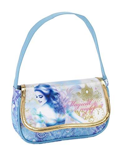 Cinderella Disney Schultertasche Tasche Handtasche 20x12x4,5 (6)