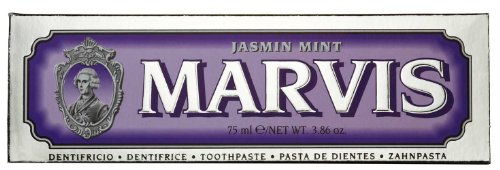 Marvis-Jasmin-Mint-Toothpaste-38-oz