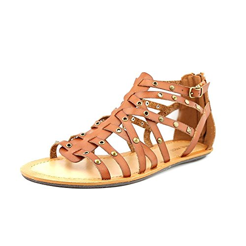 nine-west-womens-caged-gladiator-sandals-attractir-75-luggage
