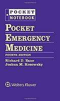 Pocket Emergency Medicine (Pocket Notebook)