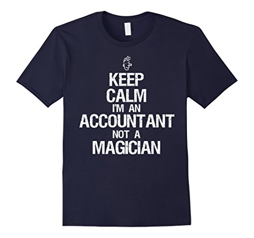 mens-keep-calm-i-am-an-accountant-not-a-magician-t-shirt-large-navy