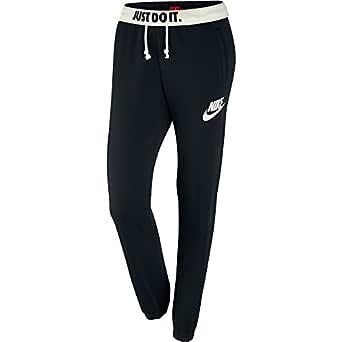 Nike Jogginghose Rally Loose Pants - Pantalones de Fitness para ...
