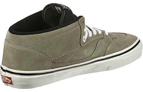 VA3DP3OAL Half Vans Grau Gray CAB Zapatilla FEq5qwR
