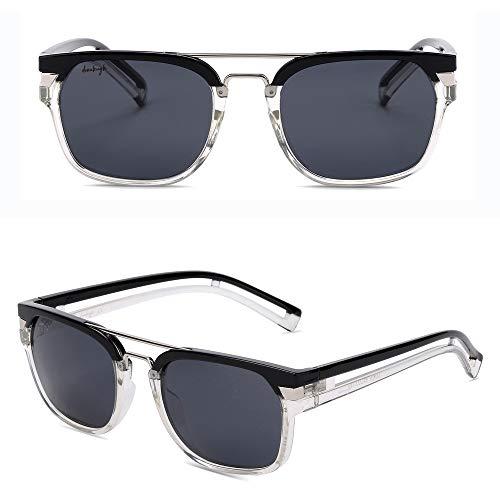 Men's Sunglasses Men's Glasses Constructive Original Wooden Bamboo Sunglasses Men Women Mirrored Uv400 Sun Glasses Real Wood Shades Gold Blue Outdoor Goggles Sunglases Male Street Price