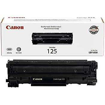 Canon Lbp6030 6040 6018l Drivers Download