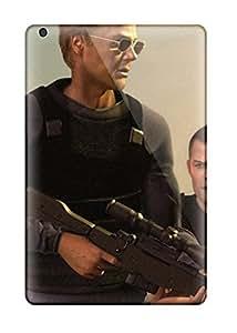 Fashionable Style Case Cover Skin For Ipad Mini/mini 2- The Game
