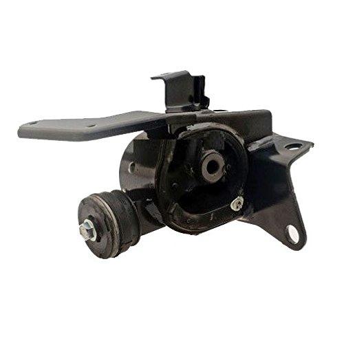 2010 toyota corolla motor mounts - 3