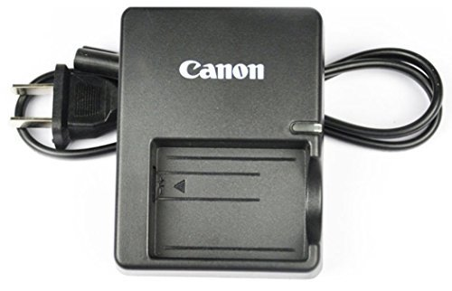 LC-E10 Charger for Canon LP-E10 Battery EOS 1100D 1200D 1300D EOS Rebel T3 T5 T6 EOS Kiss X50 X70 X80 SLR Camera