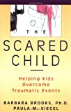 The Scared Child, Barbara Brooks and Paula M. Siegel, 0471082848