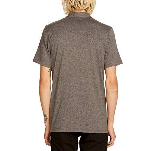 Buy polo shirt brands for men