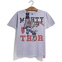 Camiseta Marvel Thor - Era de Prata