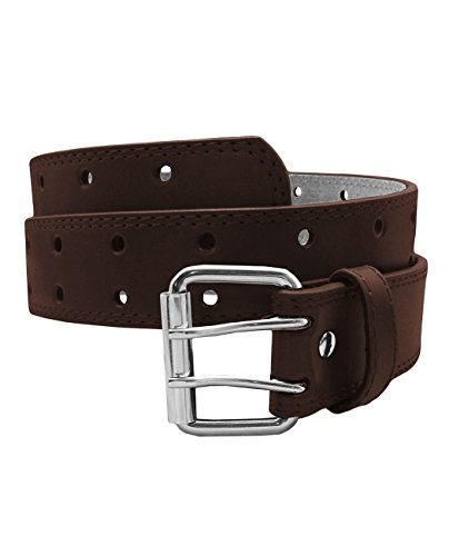 compare price to womens brown leather belt dreamboracay
