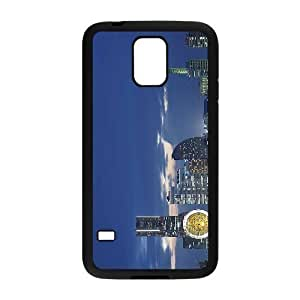 Building Personalized Cover Case for SamSung Galaxy S5 I9600,customized phone case ygtg-347987