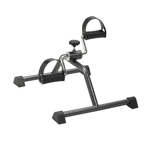 CanDo Chair Cycle Accessory, Upper Body Kit for Exerciser