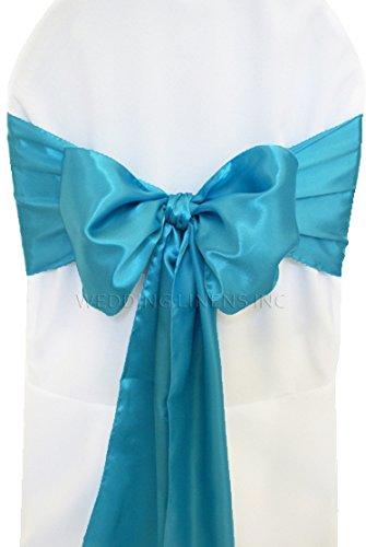 - Wedding Linens Inc. (10 PCS) 7.5