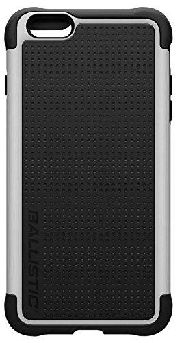 Ballistic TJ1428 A08C iPhone Tough Jacket
