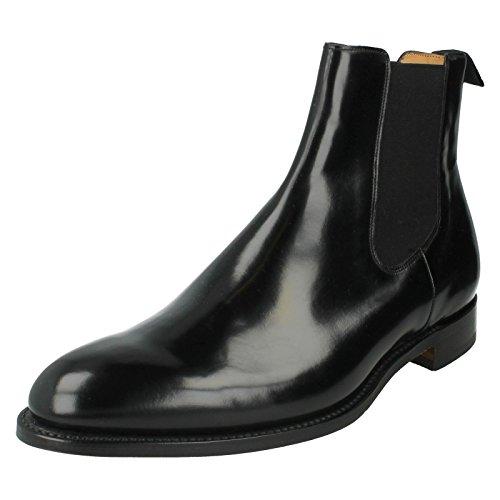 Barker  Bedale,  Herren Chelsea Boots