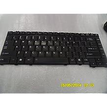 Brand NEW OEM Toshiba Satellite A305, L300, L305, L305D, Satellite Pro L300, L300D Keyboard