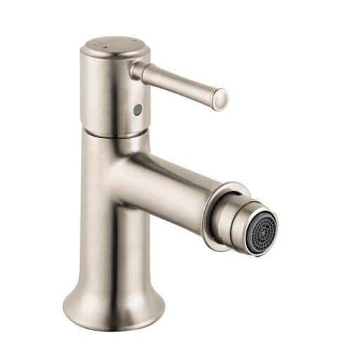 Single Hole Bidet Chrome Faucets Price Compare