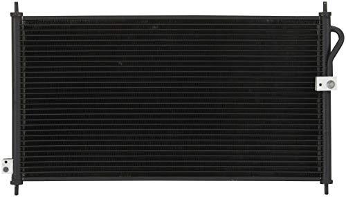 Spectra Premium 7-4660 A/C Condenser ()