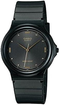 CASIO[カシオ] MODEL NO.mq76-1a CLASSIC アナログ シンプル(mq-76-1a) 腕時計 ウォッチ[並行輸入品]