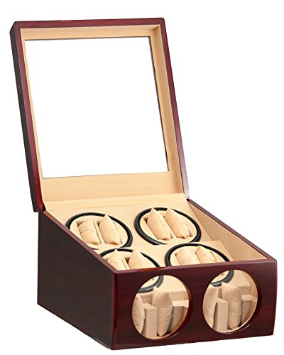 brand-new-red-wood-8-4-automatic-dual-double-quad-watch-winder-4-display-storage-box-case