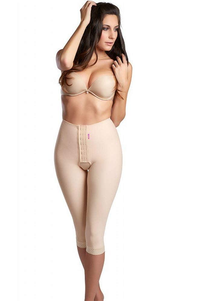 LIPOELASTIC® TF Unique Variant - Second Stage Liposuction Compression Garment