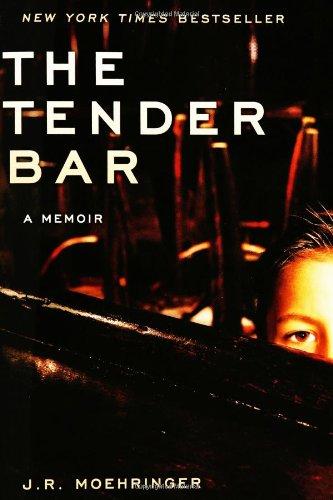The Tender Bar