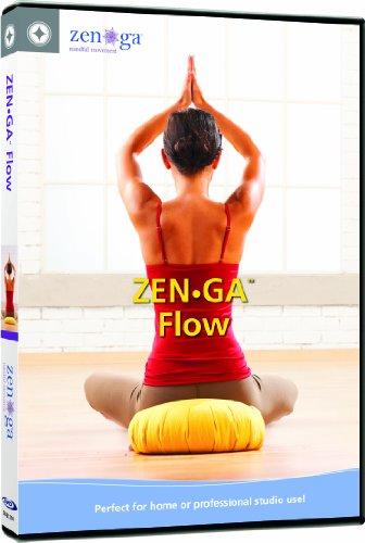 Merrithew ZENGA FLOW