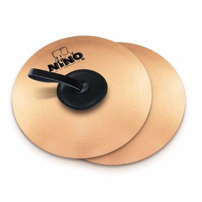 ニノ シンバル NINO-BO30   B00JP8HRWW