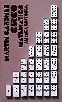 Descargar Libro Circo Matemático ) Martin Gardner