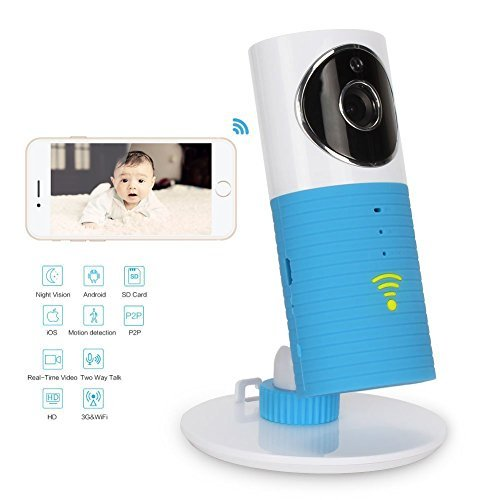 coplux-best-baby-monitor-with-night-version-wifi-baby-camera-with-motion-detect-ip-camera-with-two-w