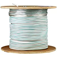 Monster Cable S14-2-DB EZ500 Monster Standard Direct Burial Speaker Cable, 500ft Spool (Discontinued by Manufacturer)