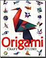 Origami Craft Studio