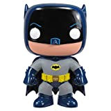 Funko Action Figure Heroes Batman 1966